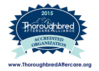 Throroughbred Aftercare Alliance